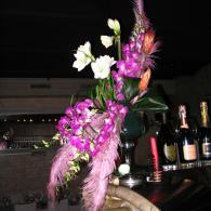 Композиции из цветов - №18