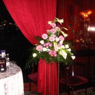 Композиции из цветов - №39