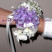 Свадебные аксессуары №12