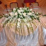 """Свадьба в ресторане """"Живая вода""""№2"""